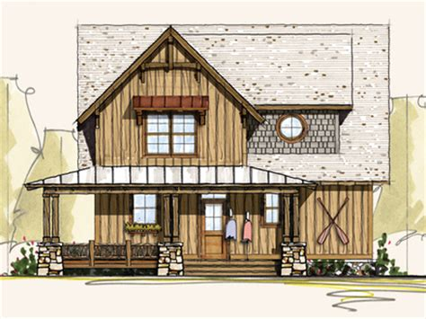 2 story cabin floor plans small log cabin home house plans small log cabin floor