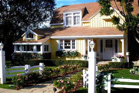 susan s house desperate housewives wisteria lane