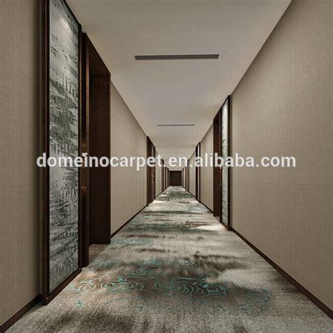 Room Carpet Price In Delhi