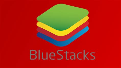 bluestacks quit working bluestacks tuş konfigrasyonu ayarları online kafa topu pc
