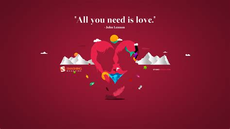 free wallpaper i love you download love hd wallpapers free download