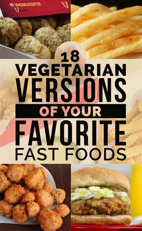 Who Is Your Favorite Food Reality Judge Of 2007 by Best 25 Vegetarian Fast Food Ideas On