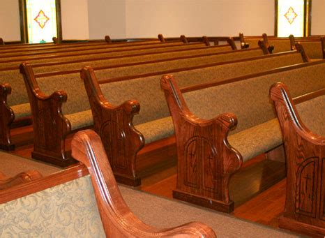what are church benches called what is a church bench called 28 images what is a