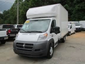 ram promaster chassis ram promaster cutaway chassis cars for sale