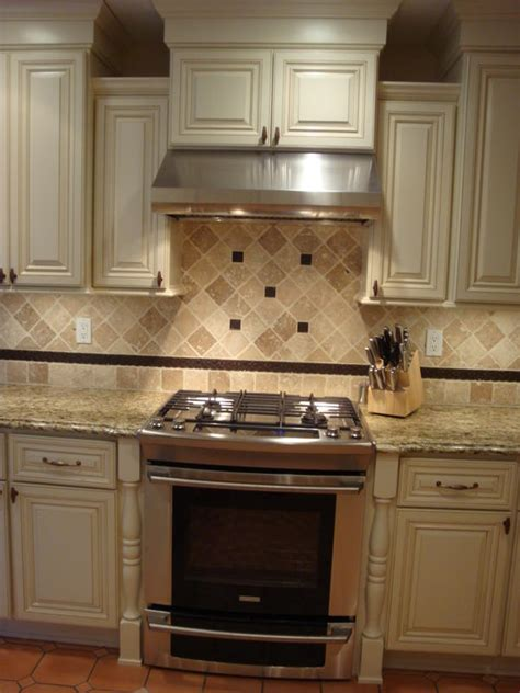 frugal kitchens and cabinets frugal kitchens cabinets acworth ga
