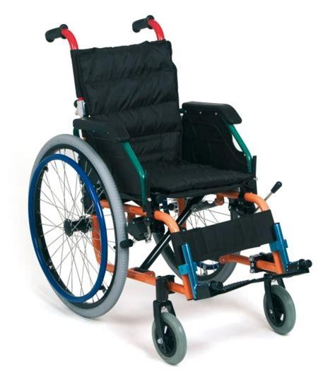 noleggio sedia a rotelle roma noleggio carrozzina sedia a rotelle pieghevole per