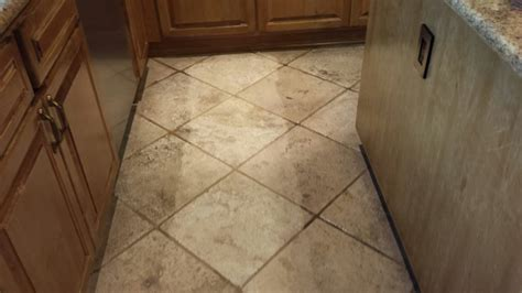 rug cleaning winnetka carpet solutions 20 photos 63 reviews carpet cleaning winnetka woodland ca