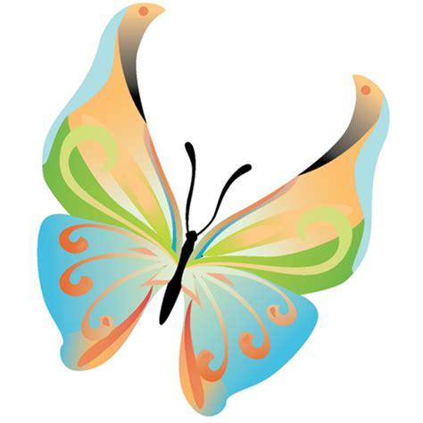 imagenes mariposas en caricatura imagenes png de mariposas imagui