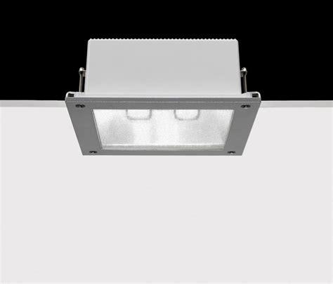 lade a led per specchio da bagno mm illuminazione ara 250x250 mm tutta luce vetro sabbiato