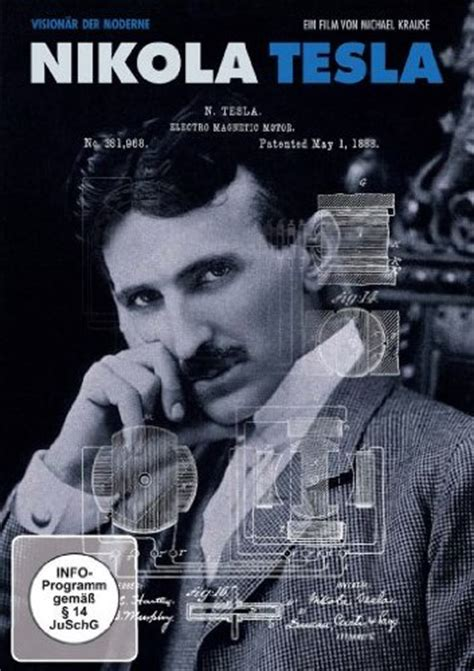 short biography nikola tesla nikola tesla visionary man and myth rebecca cantrell