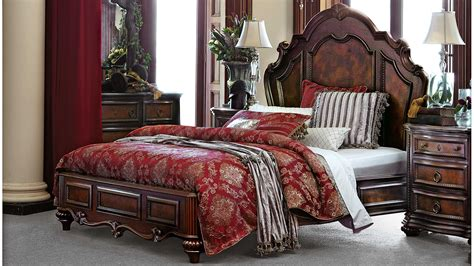 harvey norman home decor prenzo queen bed harvey norman house pinterest beds and