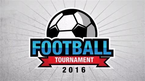 adobe illustrator tutorial design esport sport logo