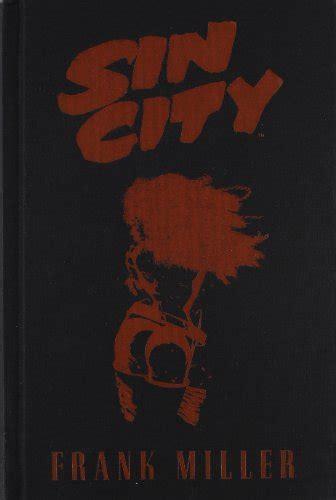 libro sin city 2 integral descargar libro sin city edici 211 n integral vol 1 online libreriamundial