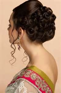indian hairstyle indian wedding reception hairstyle pictures hollywood