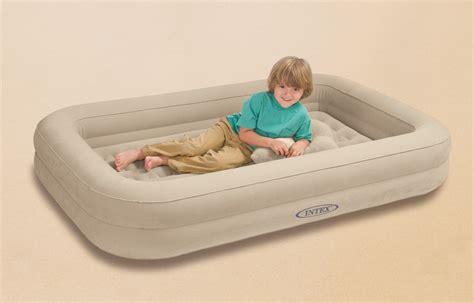 52 air mattress need beds for great air mattresses featuring warehousemold