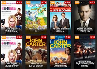 free download film laga indonesia download film terbaru 2016 terlengkap dan gratis berita