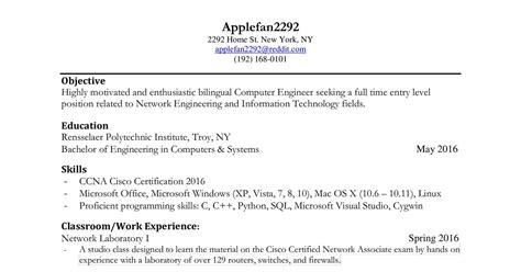 reddit resume reddit resume pdf docdroid