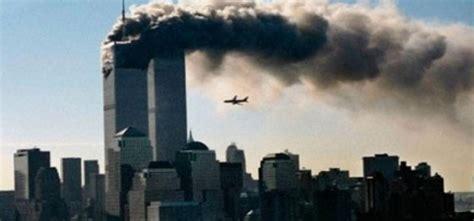 imagenes impactantes de las torres gemelas estados unidos 14 a 241 os del atentado contra las torres