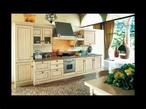 Www Kitchen Interior Design Photo Kitchen Interior Design India Middle Class