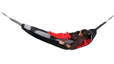 Sleeping Bag Hammock hammock launched compatible sleeping bag enjoys