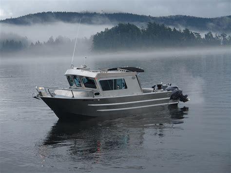 silver streak boats boats archive silver streak boats