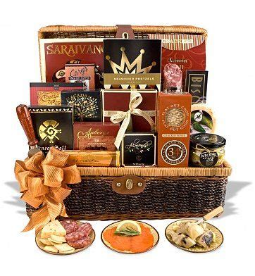 best food gidt sets 17 best images about gourmet food gifts on gourmet food gifts chocolate delight and