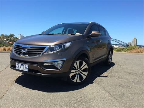 review kia sportage 2014 2014 kia sportage review caradvice
