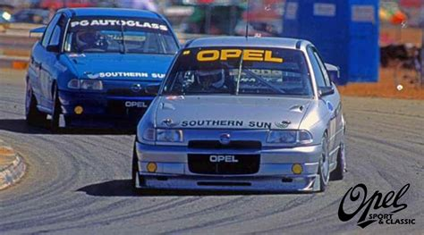 opel astra touring car astra f touring cars pinterest cars