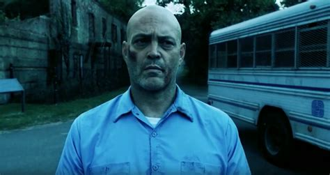 Brawl In Cell Block 99 brawl in cell block 99 2017 review cinefiles
