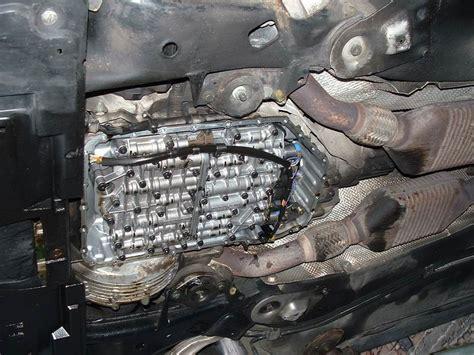 Audi A6 4f Tiptronic Lwechsel by Audi A4 Multitronic 214 Lwechsel Wagen Galerie