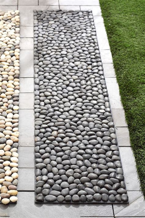 these are mats who would known texture for a small