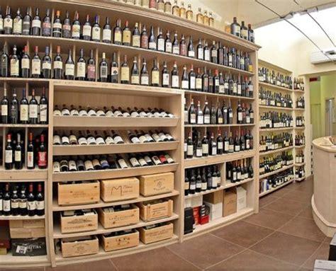 arredamento enoteca wine bar arredamenti per enoteche wine bar