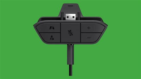 Adaptor Xbox One xbox one headset adapter users encountering chat audio issues update polygon