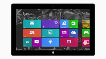 microsoft surface tv commercial, 'all the apps' ispot.tv