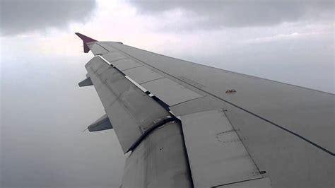airasia ngurah rai airasia fd2970 bangkok bali สนามบ น ngurah rai