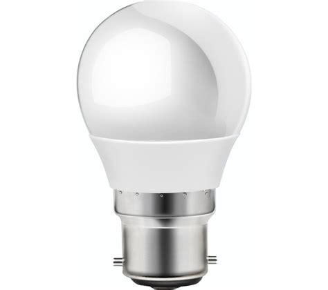 buy logik lmg32b17 led light bulb white free delivery