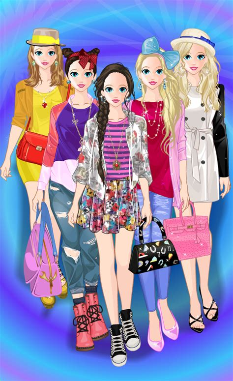 fashion design games for adults princess doll fashion dress up android apps on google play