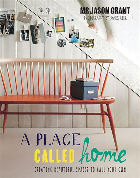 a place called home sfgirlbybay
