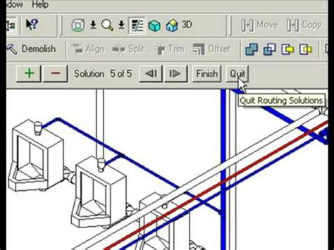 Plumbing In Revit by Leed Credits For Plumbing Using Revit Mep