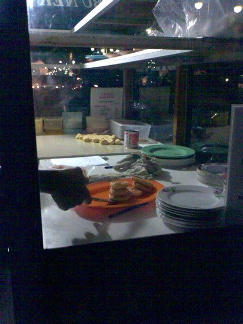 Baju Koko Pintu Aceh Ams41 Hitam makan makan di banda aceh everyday s tidbits