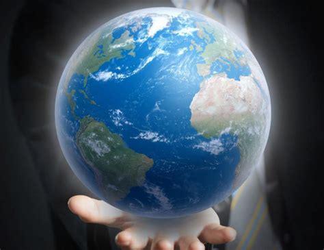 espa 241 a dejar 225 de ser una de las 20 principales econom 237 as del mundo en 2050