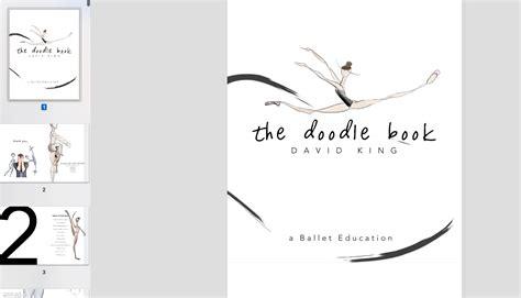 home design doodle book 100 home design doodle book doodle 101 u2013