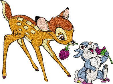 Imagenes Que Se Mueven De Muñecos Chistosos | 15 im 225 genes que se mueven de dibujos animados im 225 genes