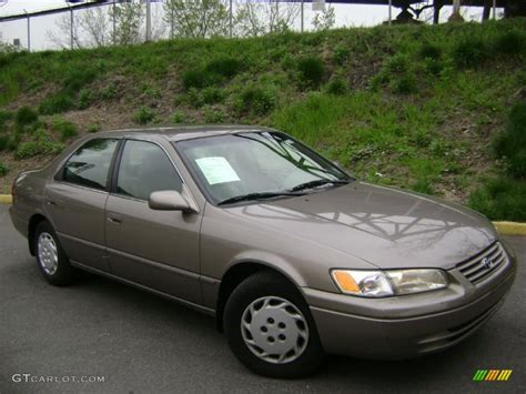 toyota camry paint colors ideas toyota camry 2012 paint codes and media archive camry 2006