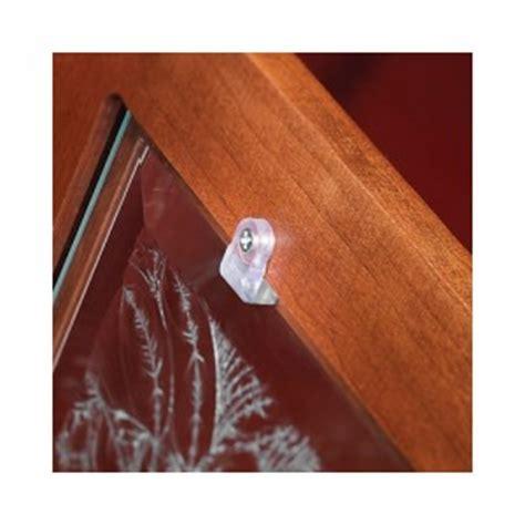 installing glass in cabinet doors installing glass panels in cabinet doors cabinet doors