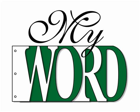 my words bo bunny my word books album scrapbooking