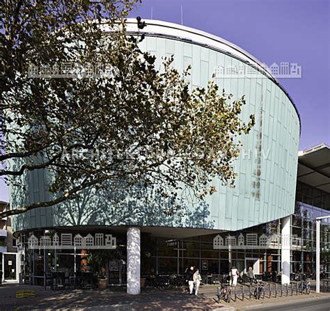 Braunschweig Architekten by C1 Cinema Braunschweig Architektur Bildarchiv
