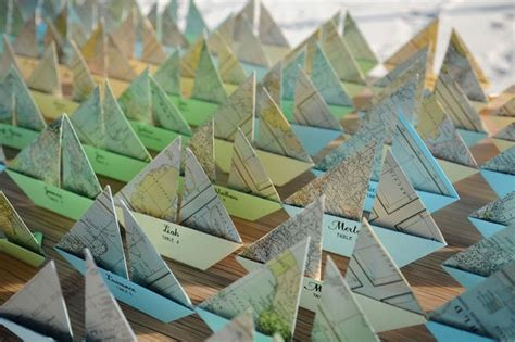 origami boat cookie cutter best 25 origami boat ideas on pinterest origami ship