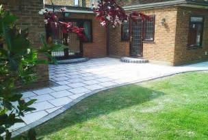 Patio Designs Pictures Apartment Patio Garden Design Ideas Landscaping