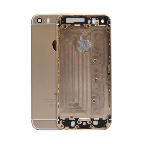 Casing Iphone 5g 5s Model Iphone 6 93 iphone 5g gold i how im ignored on here for